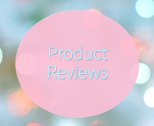 Product reviews_circle